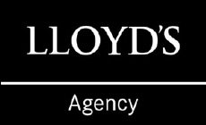 Lloyds Agency Logo