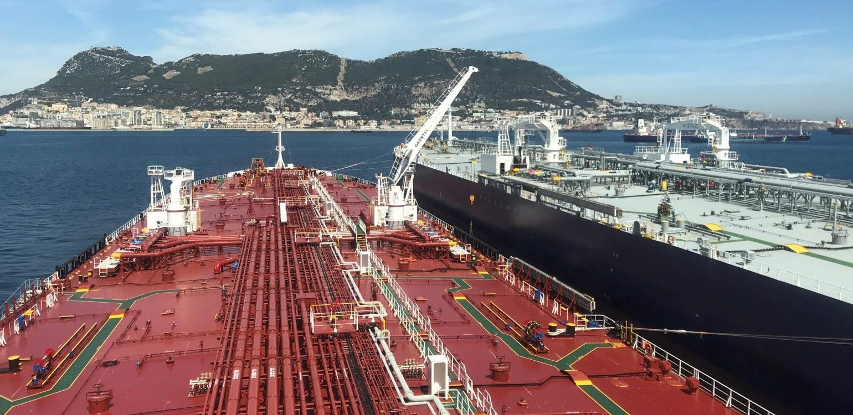 Gibraltar 1(1)