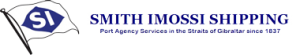 Smith Imossi Logo