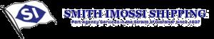 Smith Imossi Logo