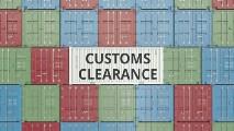 Custom Clearance (1)