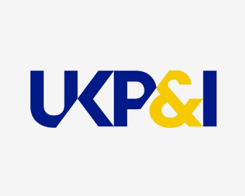Ho Logo Ukpandi New