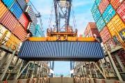 Loading Cargo (1)