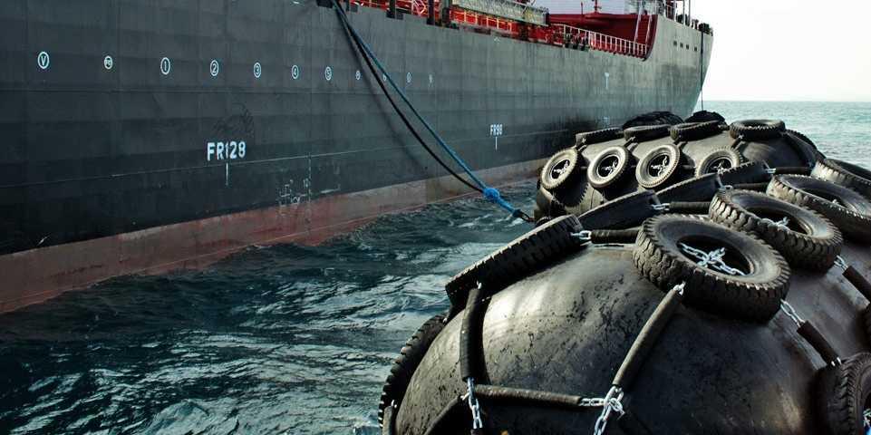 Gibraltar Shipshiphusbandryfender (4)